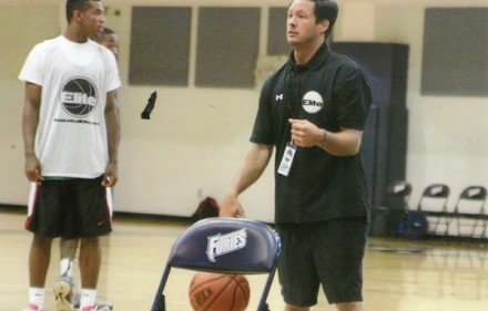 2013-Southeast-Summer-Showcase-drills
