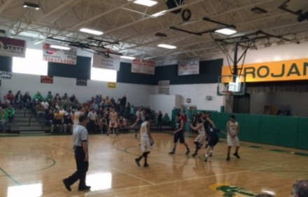 Bishop-McGuinness-Allegheny-High-School-basketball-playoffs-2015