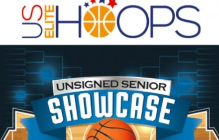 US-Elite-Hoops-Senior-Showcase-2015