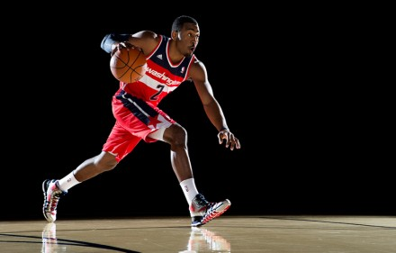 John-Wall-Wallpaper-Adidas-7