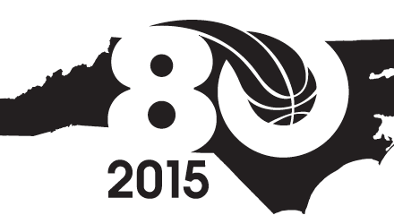 NCTop802015