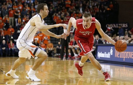 evan-nolte-ncaa-basketball-davidson-virginia-850x560