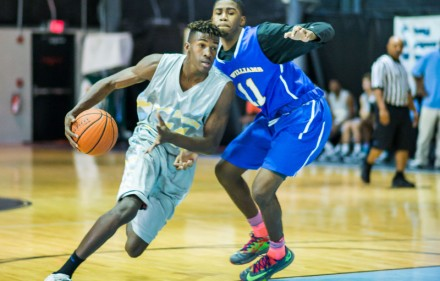 BWSL-Russell-vs-New-Bern-Storm-GTOC-2015-smaller