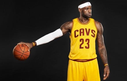 lebron_james_04