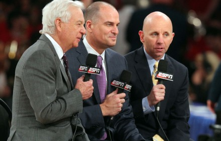 ESPN-college-basketball-announcers