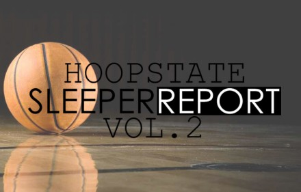 HOOPSTATE